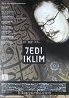 Sayı :280 Temmuz 2013 Kültür Sanat Medeniyet Edebiyat Dergisi