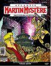 Martin Mystere Sayı:137 Yasak Şehir