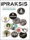 Praksis Dört Aylık Sosyal Bilimler Dergisi / Gezi Özel Sayısı