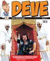 Deve Hatır Gönül Dergisi Sayı: 04 Temmuz 2013