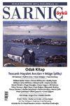 Sarnıç - Öykü Sayı:13 Eylül-Ekim 2013