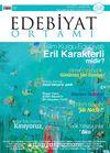 Edebiyat Ortamı Dergi Eylül-Ekim Sayı:34 2013
