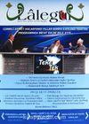 Lalegül Aylık İlim Kültür ve Fikir Dergisi Sayı:7 Eylül 2013