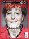 Aksiyon Haftalık Haber Dergisi / Sayı: 982 - 30 Eylül - 6 Ekim 2013