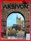 Aksiyon Haftalık Haber Dergisi / Sayı: 983 - 7 - 13 Ekim 2013