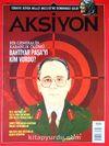 Aksiyon Haftalık Haber Dergisi / Sayı: 987 -4 - 10 Kasım 2013
