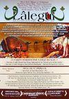 Lalegül Aylık İlim Kültür ve Fikir Dergisi Sayı:9 Kasım 2013