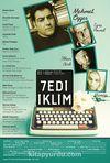 Sayı :284 Kasım 2013 Kültür Sanat Medeniyet Edebiyat Dergisi