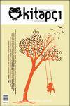 Kitapçı / Kültür Sanat ve Kitap Tanıtım Dergisi - Sayı:8 Kasım - Aralık 2013