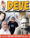 Deve Hatır Gönül Dergisi Sayı: 07 Ekim 2013
