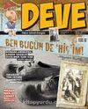 Deve Hatır Gönül Dergisi Sayı: 08 Kasım 2013