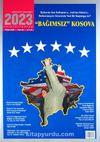 2023 Aylık Dergi Sayı:83 - 15 Mart 2008