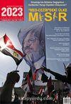 2023 Aylık Dergi Sayı:148 - 15 Ağustos 2013