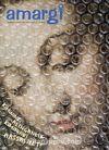 Amargi 3 Aylık Feminist Teori ve Politika Dergisi Sayı:31 Kış 2013
