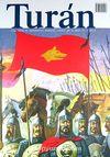 Turan İlim Fikir ve Medeniyet Dergisi / Sayı 21/ 2013