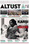 Altüst Dergisi Sayı:11 2014