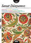 Sanat Dünyamız İki Aylık Kültür ve Sanat Dergisi Sayı:138 Ocak - Şubat 2014