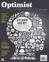 Optimist Dergisi Sayı: 14 Şubat 2014