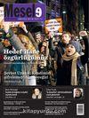 Mesele Dergisi Şubat 2014 Sayı:86