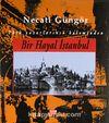 Bir Hayal İstanbul (Ciltli)