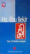 Hz. Ebu Bekir