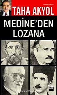 Medine den Lozana