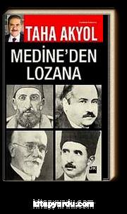 Medine'den Lozana