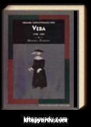 Osmanlı İmparatorluğu'nda Veba &(1700-1850)