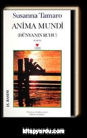 Anima Mundi (Dünyanın Ruhu)