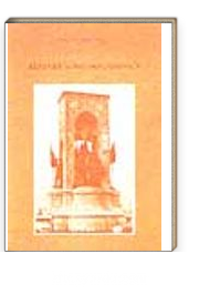 Atatürk Ve Pıetro Canonıca