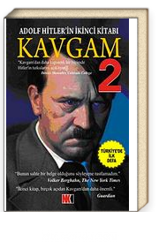 Kavgam 2