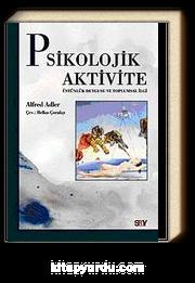 Psikolojik Aktivite