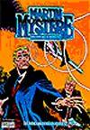 Martin Mystere İmkansızlıklar Dedektifi 8 / Klasik Maceralar Dizisi 8