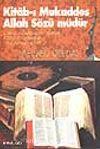 Kitab-ı Mukaddes Allah Sözü Müdür