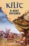 Kilit / Dünki Türkiye Dizisi 1. Kitap