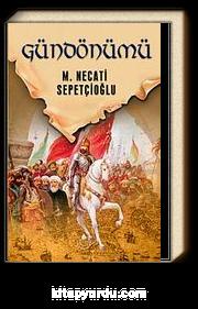 Gündönümü Gece Vaktinde  / Dünki Türkiye Dizisi 12. Kitap