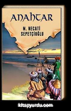 Anahtar / Dünki Türkiye Dizisi 2. Kitap