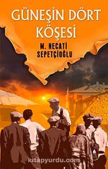 Güneşin Dört Köşesi / Bugünki Türkiye Dizisi