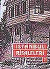 İstanbul Risaleleri 1