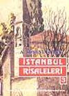 İstanbul Risaleleri 3