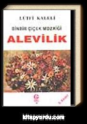 Binbir Çiçek Mozaiği Alevilik
