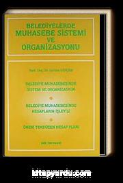 Belediyelerde Muhasebe Sistemi ve Organizasyon
