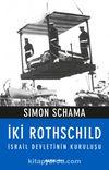 İki Rothschild & İsrail Devletinin Kuruluşu