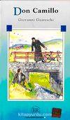 Don Camillo (Livello-2) 1200 parole -İtalyanca Okuma Kitabı