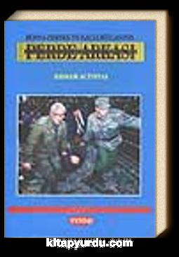 Bosna-Hersek'te Haçlı İstilasının Perde Arkası