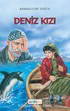 Deniz Kızı/Kemalettin Tuğcu'dan Seçmeler Dizisi