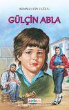 Gülçin Abla/Kemalettin Tuğcu'dan Seçmeler Dizisi