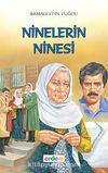 Ninelerin Ninesi/Kemalettin Tuğcu'dan Seçmeler Dizisi