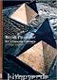 Büyük PiramitlerBir Efsanenin Günlüğü - Jean-Pierre Corteggiani pdf epub