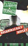 Becerikli Bay Ripley